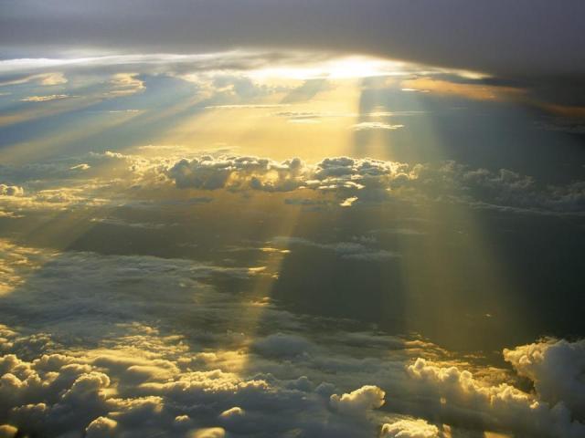 Jonathan Edwards on Holiness of God
