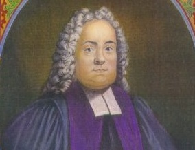 Think not that I am come to send Peace on Earth - Matthew Henry