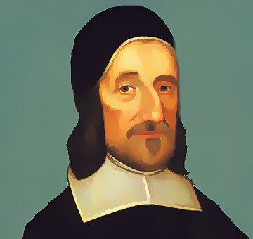 Your Ordinary Diet of Peace - Richard Baxter