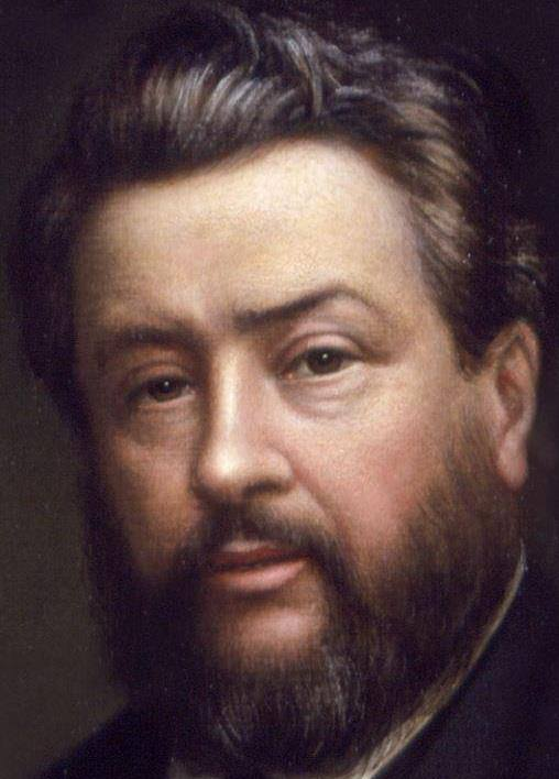So Inclined to Everything that is Evil - Charles Spurgeon
