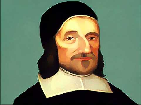 Sensual Pleasure is the Chief part of its Interest - Richard Baxter